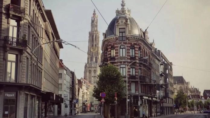 Antwerpen161
