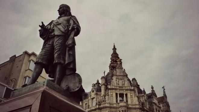 Antwerpen29