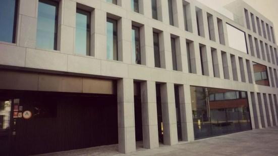 Antwerpen35