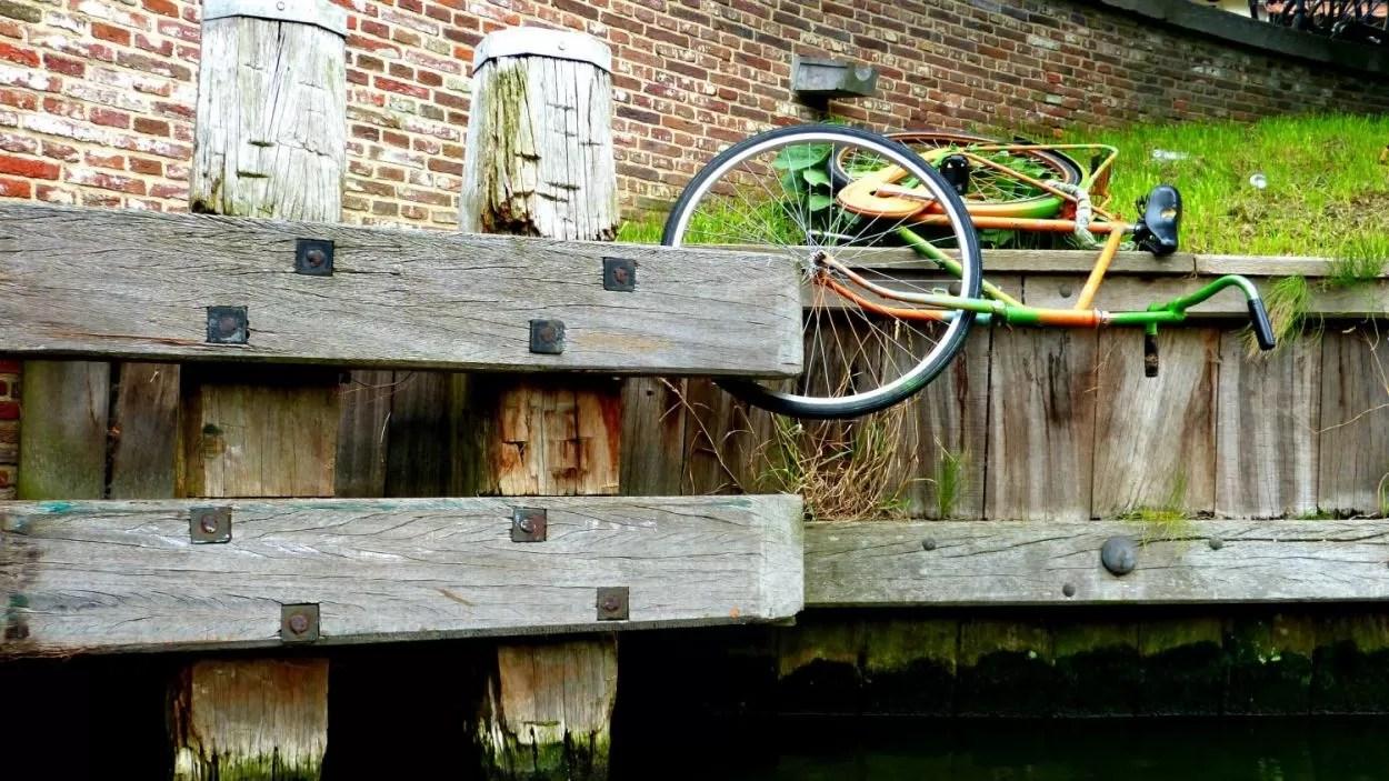 Enkele sportieve must-do's in Utrecht