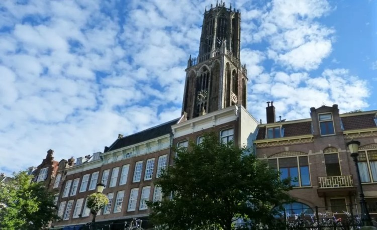 Utrecht9
