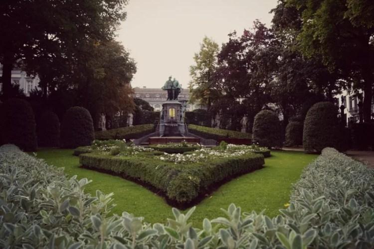 Brussel15