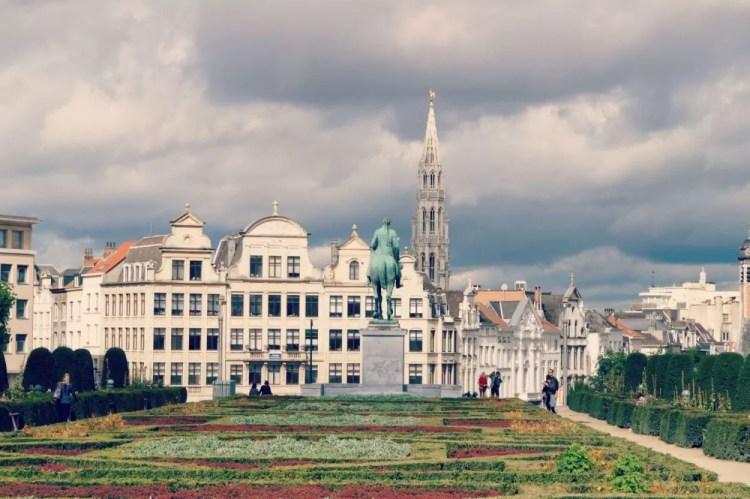 Brussel2