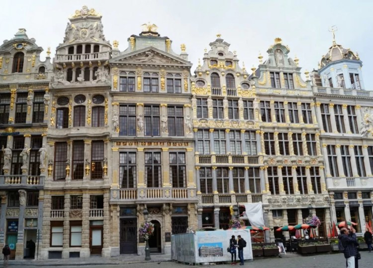 Brussels10