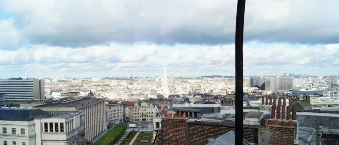Brussels8