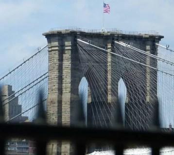 Gratis in New York City