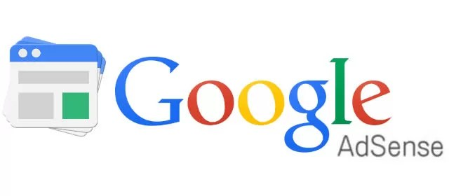 googleadsens