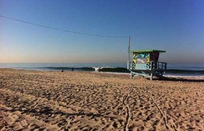 beach-786864_1920