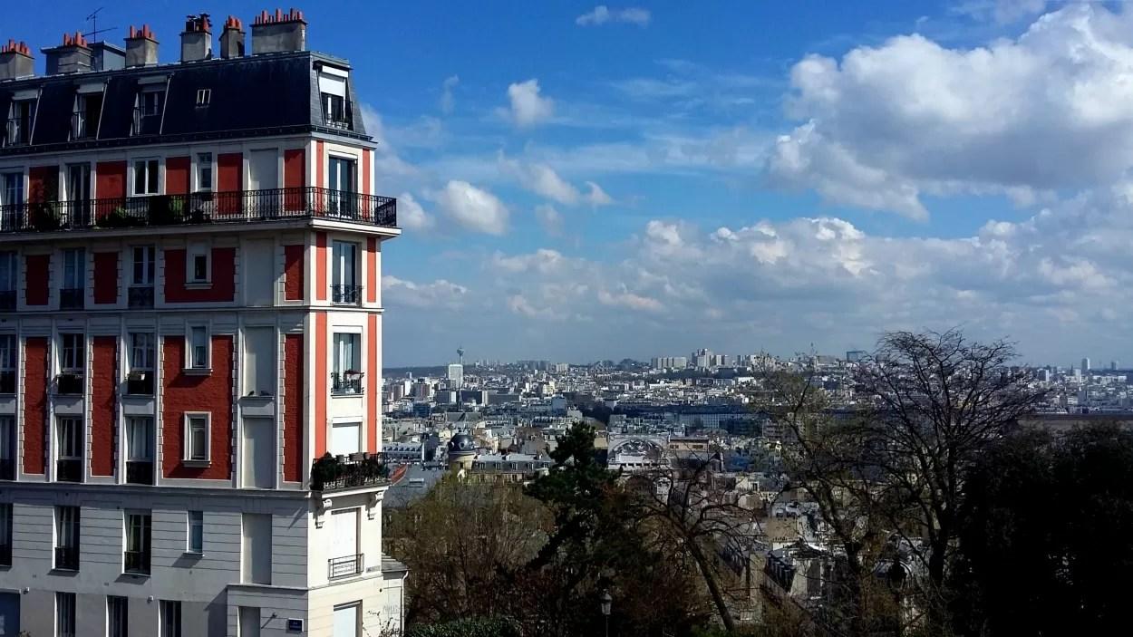 Parijs5