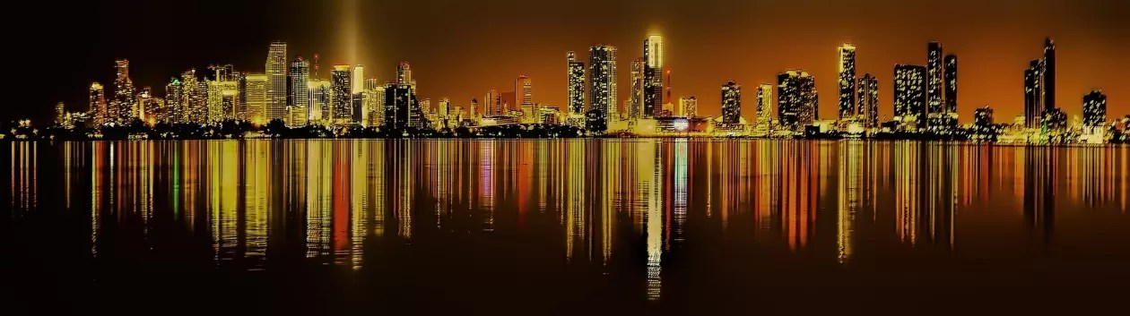 Next: I'm going to Miami ♥