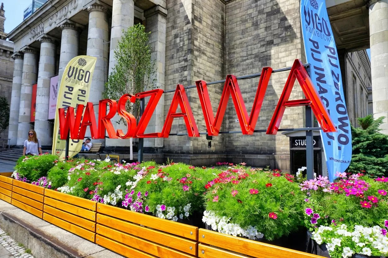 Warsaw11