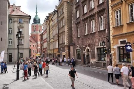 Warsaw13