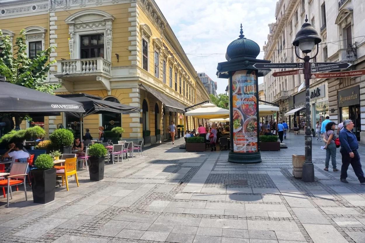 Belgrado12
