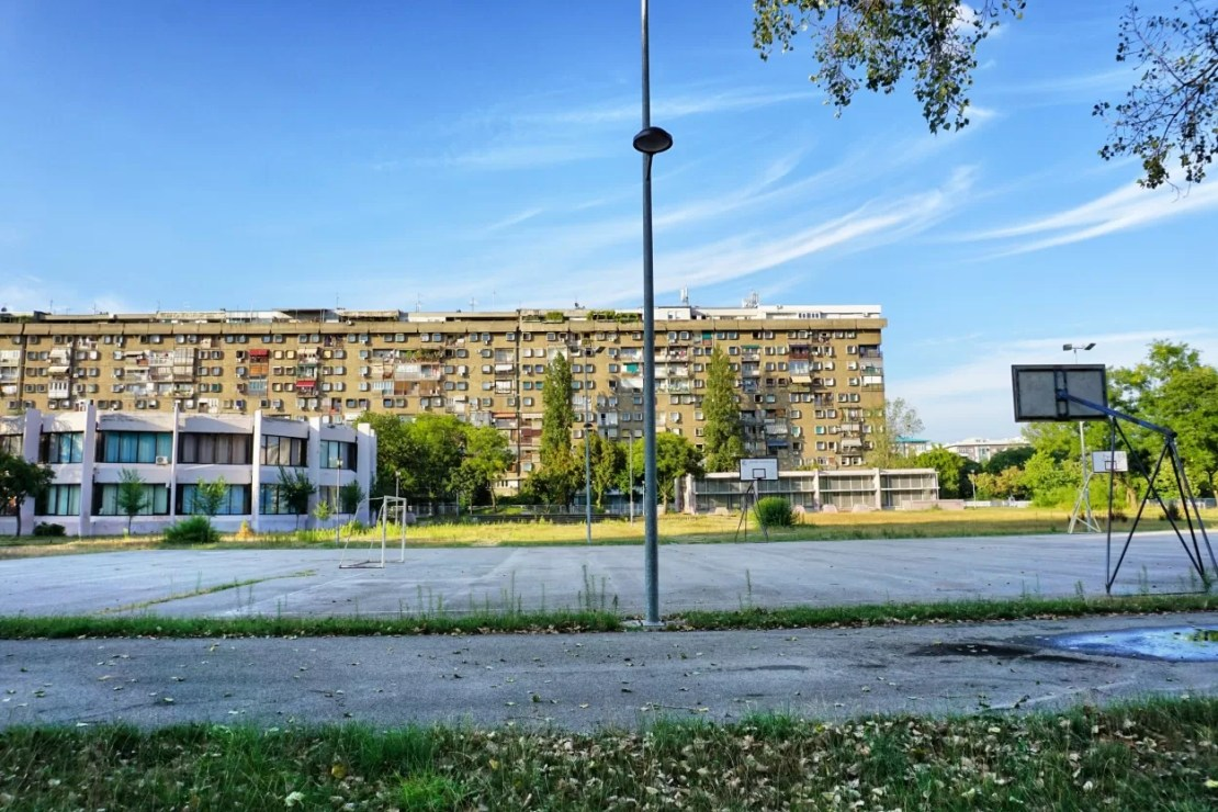 Belgrado3