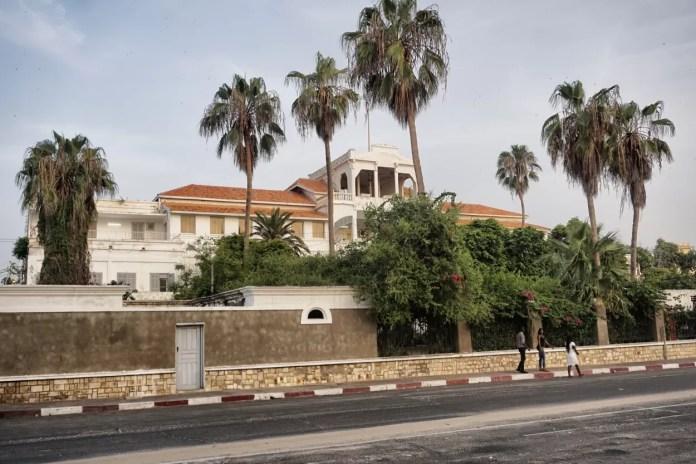 Senegal32