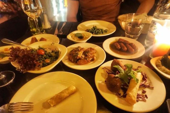 Marrakechfood