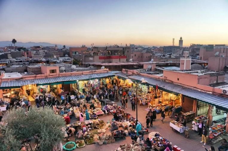 Marrakechfood2