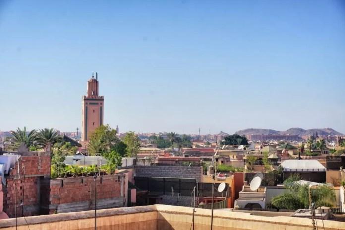 Marrakechfood4
