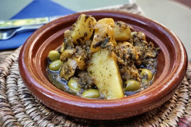 Marrakechfood5