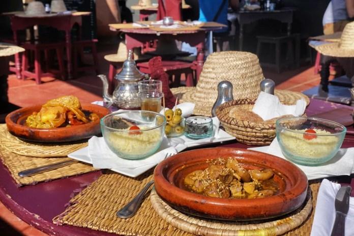 Marrakechfood7