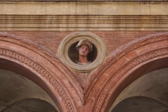 Bologna1
