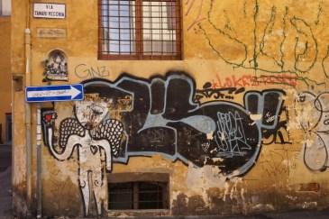 Bologna9