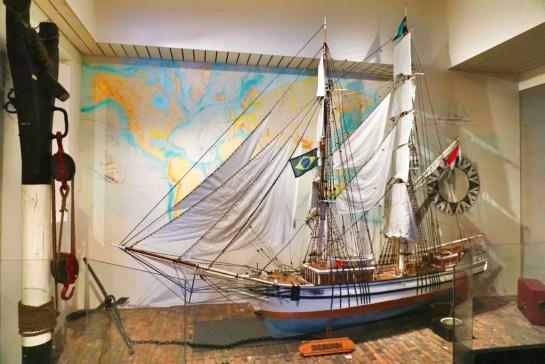Katwijks Museum Katwijk aan Zee