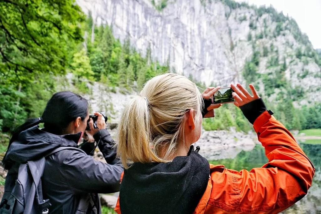 Vakantie in Oostenrijk: onze 5 memorabele hoogtepunten