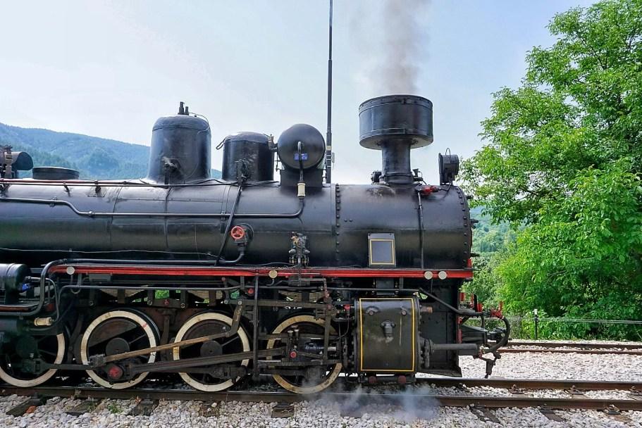 DSC06268-01