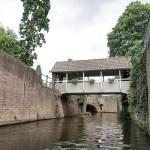 Binnendieze Hotspots in Noord-Brabant