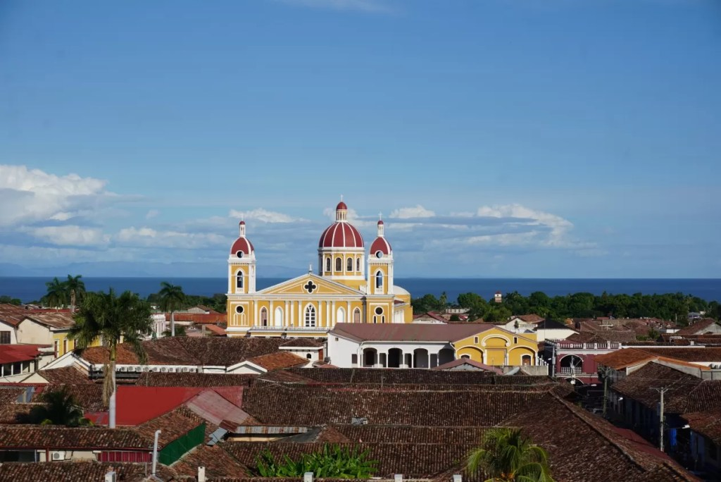 Voor de eerste keer naar Nicaragua? 20 tips!