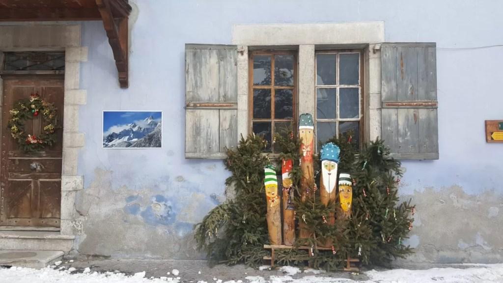 Ski huren Frankrijk prijs