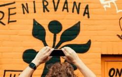 7 tips voor een geslaagd weekendje Breda