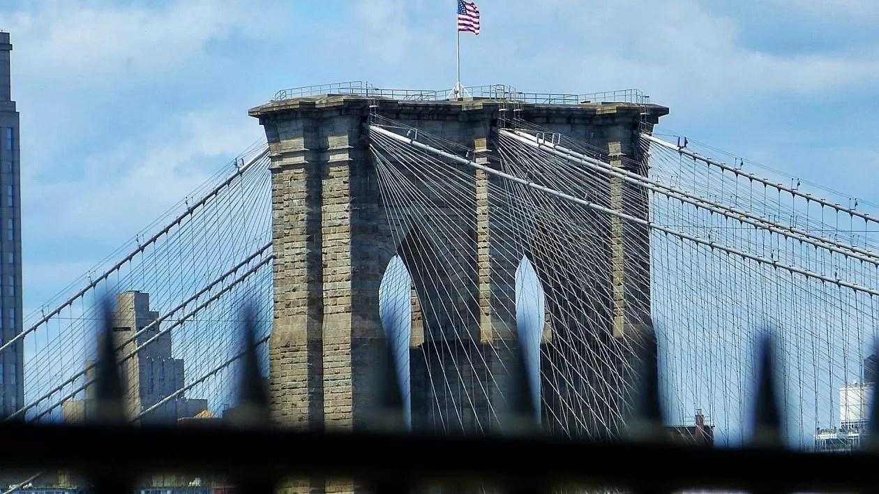 Wat kost een citytrip naar New York