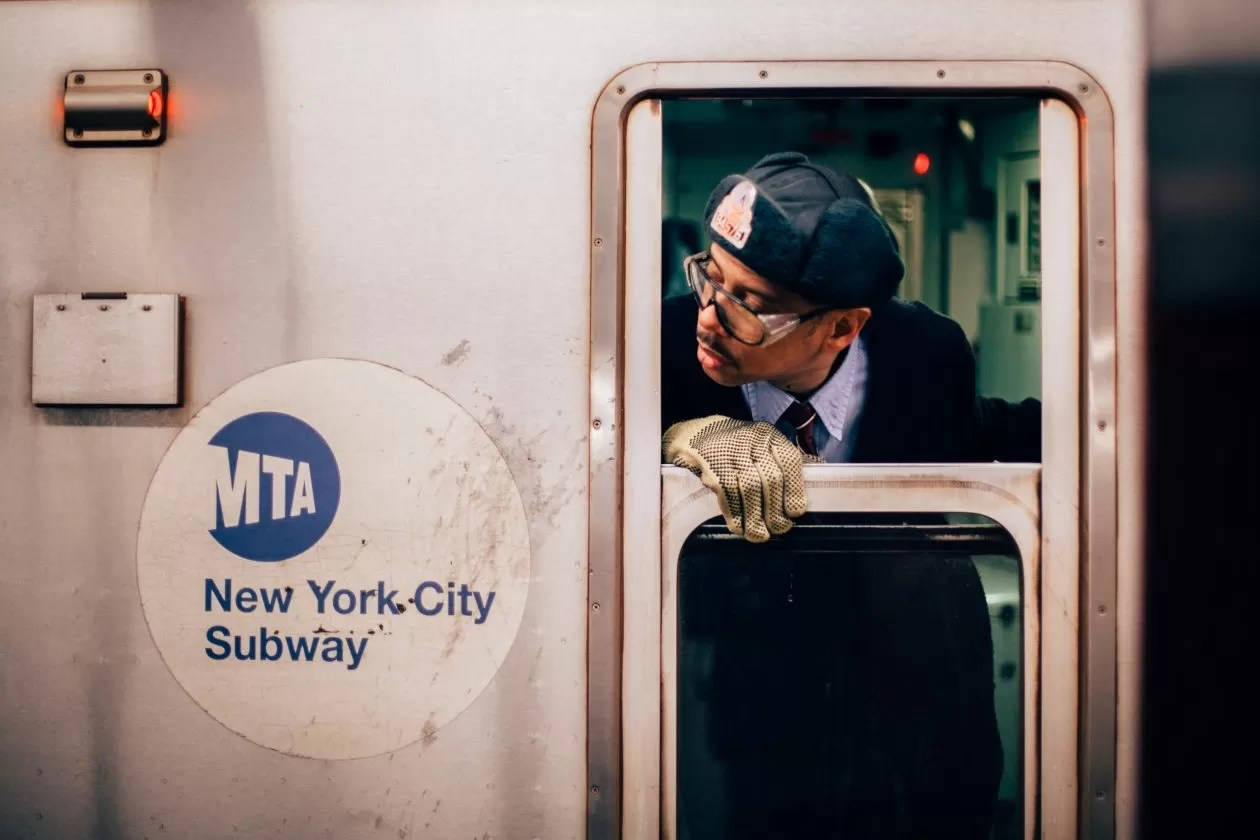 New York metro: onmisbare tips om vlot te sporen