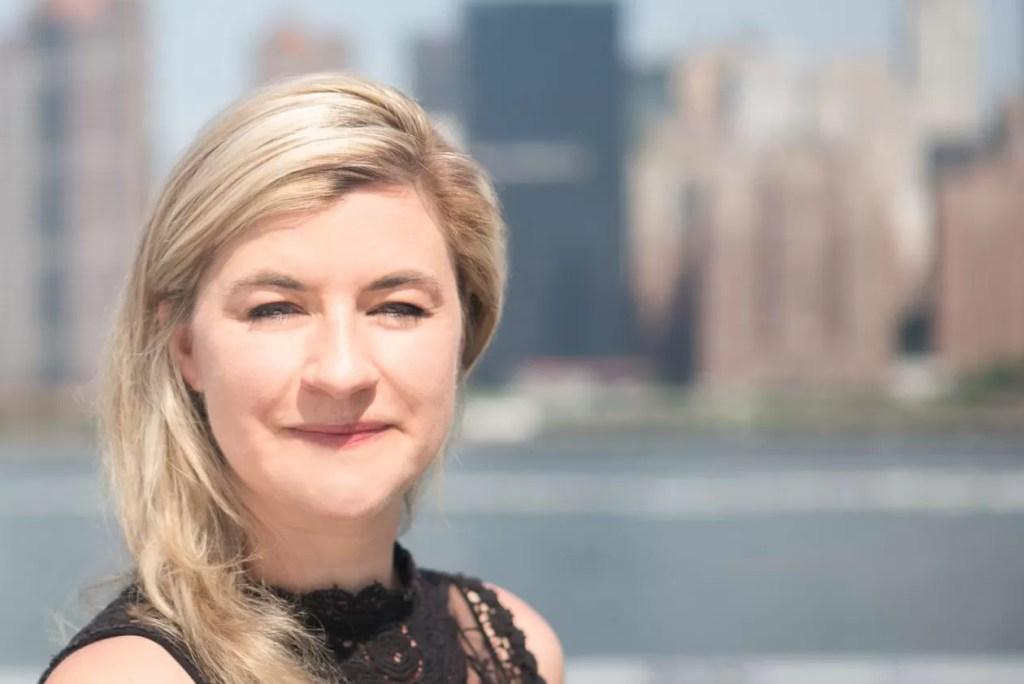 Long Island City: Silvie tipt vanuit NYC haar favorieten