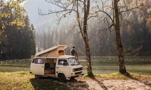 Reisroutes Slovenië