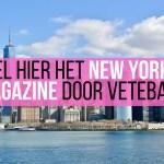 BESTEL-HIER-HET-NEW-YORK-CITY-MAGAZINE-DOOR-VETEBART-1