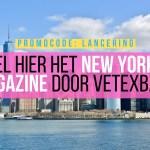 BESTEL-HIER-HET-NEW-YORK-CITY-MAGAZINE-DOOR-VETEBART-3