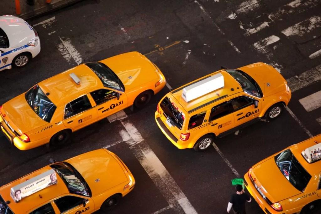 Hudson Yards: New Yorks allernieuwste hotspot