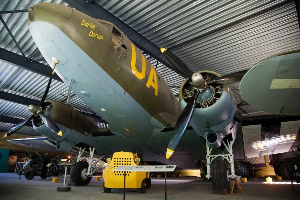 Brabant Remembers: oorlogsverhalen komen na 75 jaar tot leven