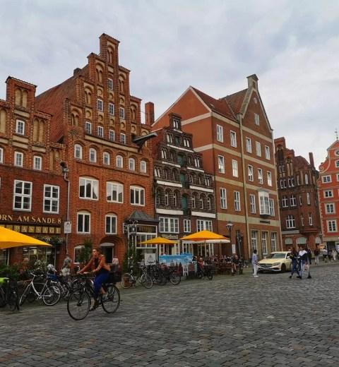 Burg Eltz: hét perfecte Duitse kasteel voor je Instagram feed