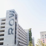 ROW-DTLA_Katie-Gibbs_2019_ROW-August6thJpegs-1077