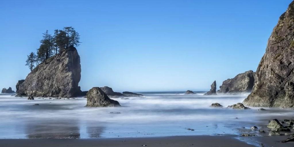 beach 2089974 1920
