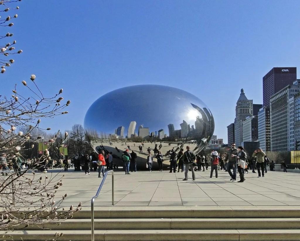 chicago bean 397172 1920 1