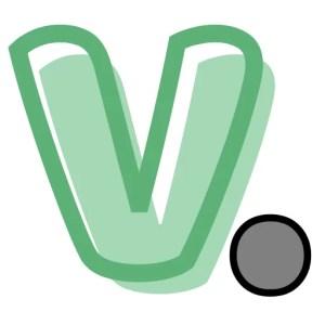 cropped v