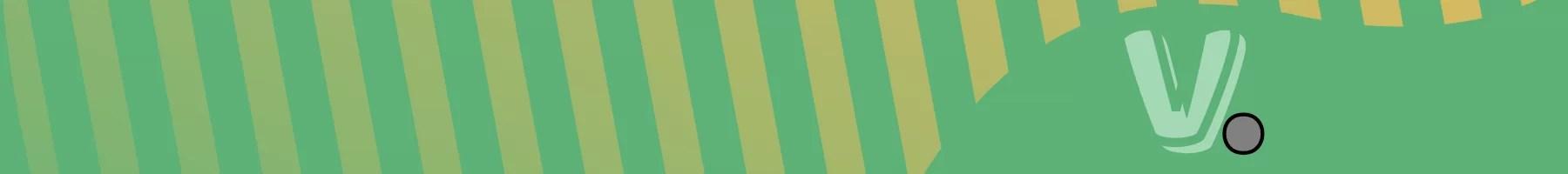 Untitled design (34)