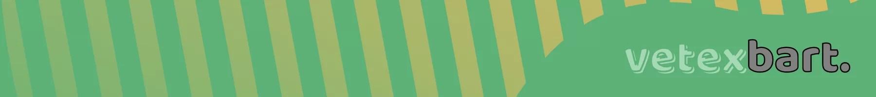Untitled design (35)