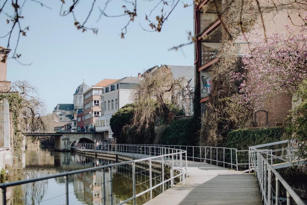 Een weekendje Mechelen: 33 onmisbare hotspots in de Dijlestad
