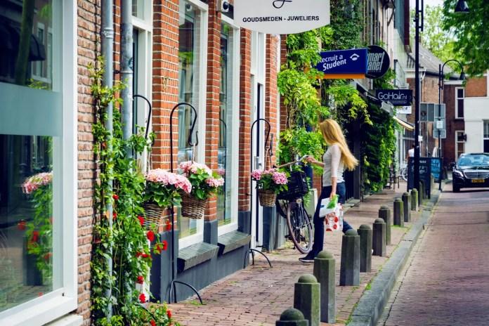 Shop till you drop: de gezelligste winkelplekjes in Brabant